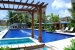 The-Landings-St-Lucia-swimming-pool