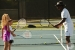 The-Landings-St-Lucia-tennis