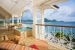 The-Landings-St-Lucia-upper-deck-view-area