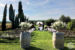 Guadalupe-Tuscany-Resort-Ceremony-grounds