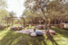 Guadalupe-Tuscany-Resort-ceremony-set-up-option