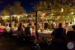 Guadalupe-Tuscany-Resort-evening-reception