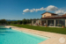 Guadalupe-Tuscany-Resort-resort-pool