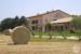 Guadalupe-Tuscany-Resort-resort-scenic-view