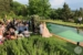 Il-paluffo-hotel-garden-reception