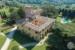 Monsignor-Della-Casa-Resort-and-Spa-ariel-view-of-castle