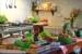 Monsignor-Della-Casa-Resort-and-Spa-kitchen-cuisine