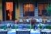 Monsignor-Della-Casa-Resort-and-Spa-outside-dining