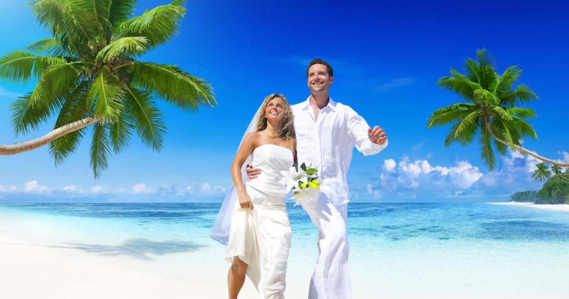 UK Destination Brides and COVID-19