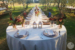 guadalupe-tuscany-resort-Reception-venue-set-up