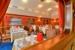 Iberostar-select-playa-mita-restaurant
