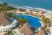 Iberostar-select-playa-mita-aeriel-view-of-property