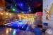 Iberostar-select-playa-mita-games-room