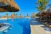 Iberostar-select-playa-mita-main-swimming-pool