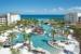 Secrets-playa-mujeres-aerial-pool-view