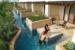 Secrets-playa-mujeres-swim-out-suites