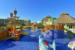 Iberostar-select-playa-mita-childrens-pool