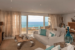 medium_Iberostar-Playa-Mita-photos-room-interier