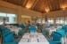 Iberostar-select-playa-mita-buffet-restaurant