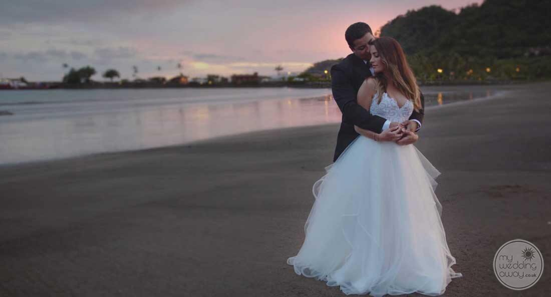 Destination Wedding Videography Tips