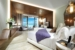 TRS-Coral-Hotel-bedroom-with-ocean-view