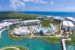 Palladium-costa-mujeres- resort-and-spa-aerial-view-of-resort