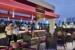 hotel-riu-dunamar-outdoor-bar-plaza
