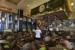 hotel-riu-dunamar-bar-dining-area