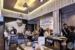 hotel-riu-dunamar-evening-dining