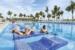hotel-riu-dunamar-swimming-pool