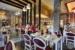 hotel-riu-dunamar-buffet