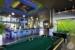 hotel-riu-dunamar-pool-tables