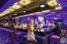 hotel-riu-dunamar-nightclub