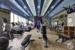 hotel-riu-dunamar-fitness-centre