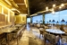 TRS-Coral-Hotel-restaurant-with-lighting