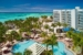 Aruba-Marriott-Resort-aeriel-view-of-property