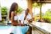 Aruba-Marriott-Resort-couple-at-bar