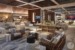 Aruba-Marriott-Resort-lounge