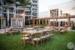Aruba-Marriott-Resort-outdoor-wedding-reception-set-up