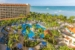 Barcelo-aruba-aerial-view-of-resort