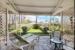 Barcelo-aruba-bedroom-outside-deck-area