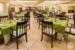 Barcelo-aruba-dining-room