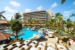 Barcelo-aruba-main-pool