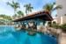 Barcelo-aruba-pool-bar