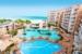 Divi-Aruba-Phoenix-Beach-Resort-aerial-view-of-pools
