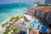 Divi-Aruba-Phoenix-Beach-Resort-aerial-view-of-resort