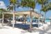 Divi-Aruba-Phoenix-Beach-Resort-beach-cabana