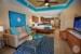 Divi-Aruba-Phoenix-Beach-Resort-beach-tower-studio-suite