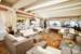 Divi-Aruba-Phoenix-Beach-Resort-lounge-area