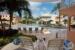 Divi-Aruba-Phoenix-Beach-Resort-pool-deck